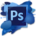 The Digest Of Photoshop Component (Intisari Komponen Pada Photoshop)