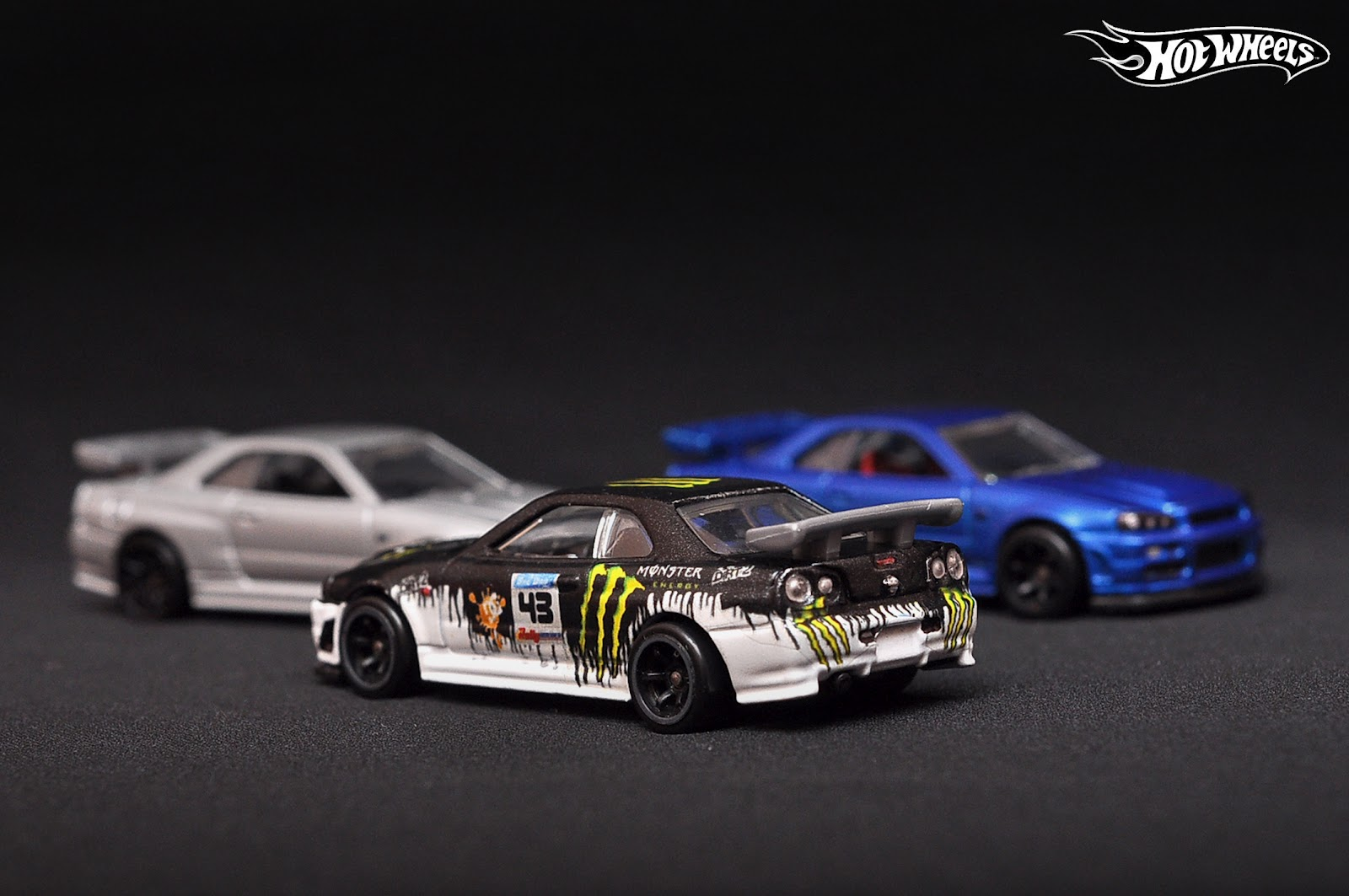 Nissan Skyline R34 For Sale New Car Review And Release