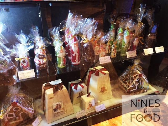 Nines vs. Food - Spectaluar Christmas Makati Shangri-la-11.jpg