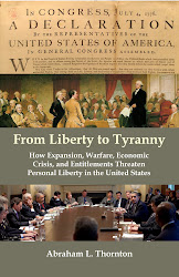 From Liberty to Tyranny