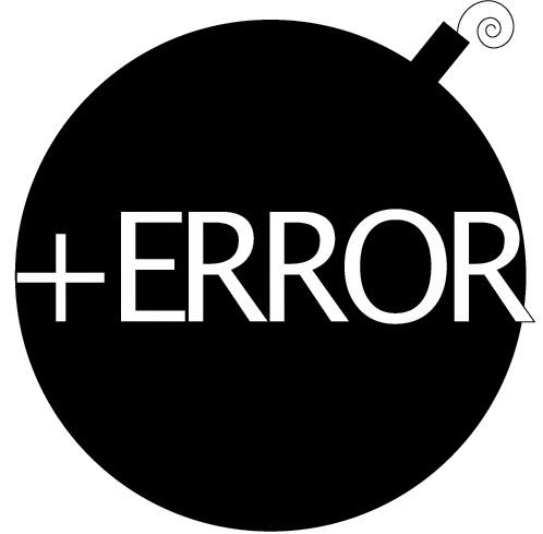 Blog Yazılarınızdaki Yazım Hataları