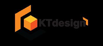 Thiết kế nội thất, thi công nội thất KTdesign