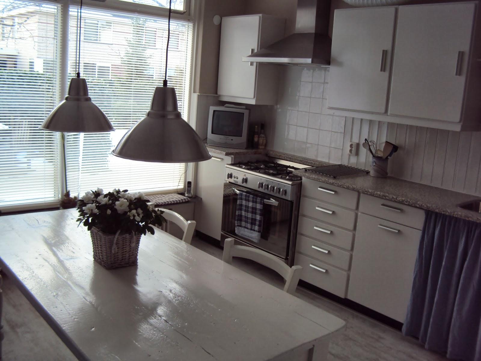 Piet Zwart Keuken : Handgrepen keuken piet zwart u informatie over de keuken