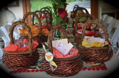 Basket favors@northmanspartyvamps.com
