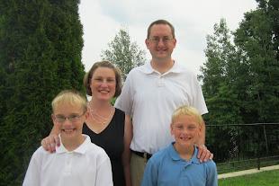 Wheelz Family 2012