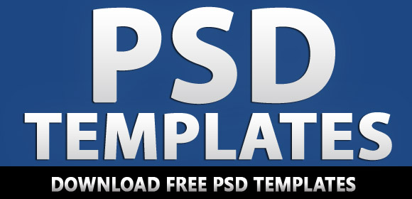 Wedding PSD Templates Free Download | Tamoor Academy - Maqsood Zone
