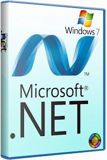 NET Framework 4.5 Full Final