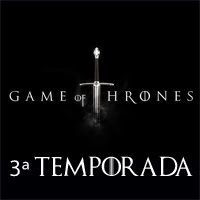 Juego de Tronos: Las 10 Escenas más impactantes de la 3ª temporada