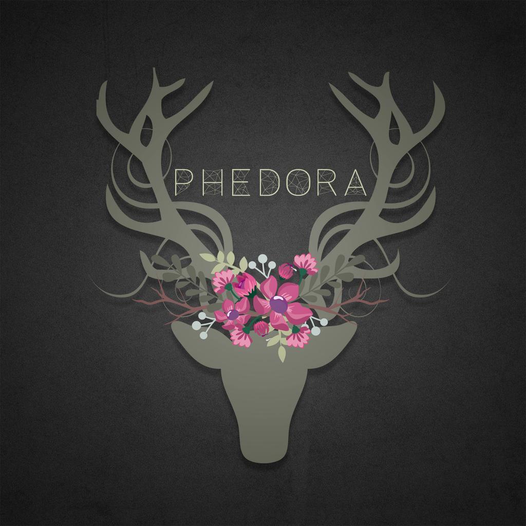 PHEDORA