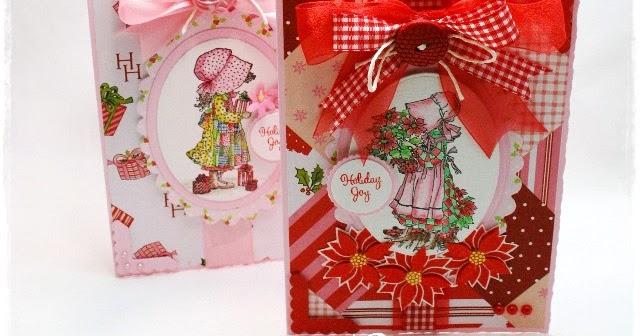 christmas cards 2012 holy - photo #2
