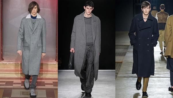 oversize-palto-erkekler-için