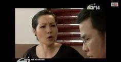 phim nhung nga re vao doi