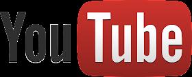 Todos os vídeos de minha autoria postados aqui encontram-se no meu canal do YouTube