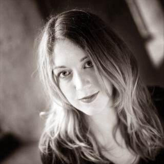 NOVELA - La Era de Huesos  Samantha Shannon (Fantascy, 22 mayo 2014)  Fantasía, Distopía | Edición papel  ESCRITORA