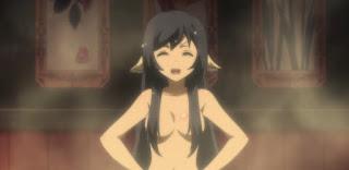 Utawarerumono: Itsuwari no Kamen Episode 4 Subtitle Indonesia