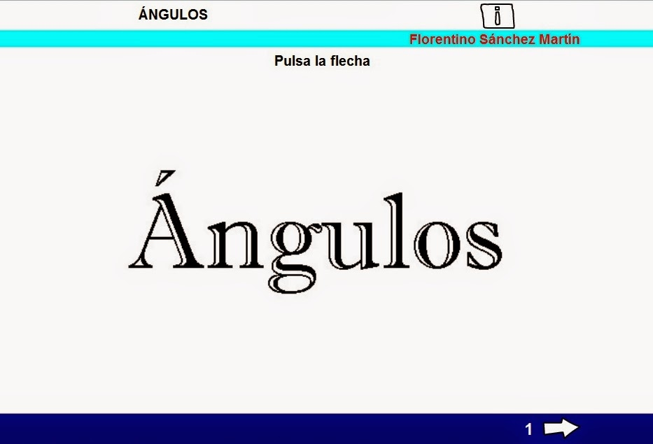 http://cplosangeles.juntaextremadura.net/web/edilim/tercer_ciclo/matematicas5/angulos_5/angulos_5.html