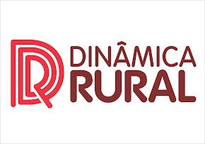 DINÂMICA RURAL