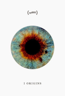 Download I Origins BRRip AVI + RMVB Legendado Baixar Filme