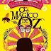 Download Grátis - Livro - O Mágico de Oz (L. Frank Baum)
