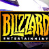 Blizzard responds to over-sexualized character design criticism