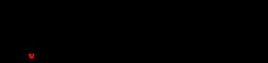 Nowy portal w Zambrowie