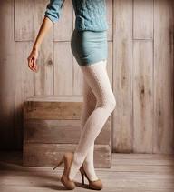 Paduan yang cocok untuk model celana legging
