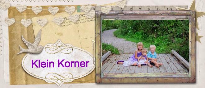 Klein Korner