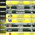 2013 Oregon State Beavers Football Team - Oregon State University Football Schedule