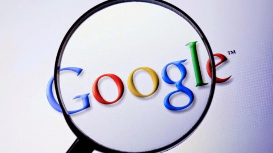 Fakta Yang Tidak Diketahui Orang Tentang Google