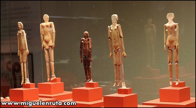 Museo-Provincia-Albacete-Muñecas-Ontur