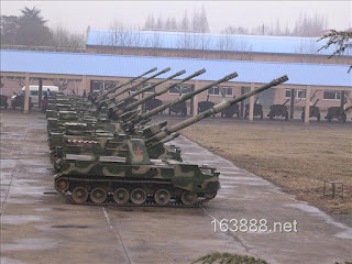 PLZ45_PLZ91_Self_Propelled_Gun_Howitzer_1.jpg