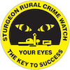 Sturgeon Rural Crime Watch Association (SRCWA)