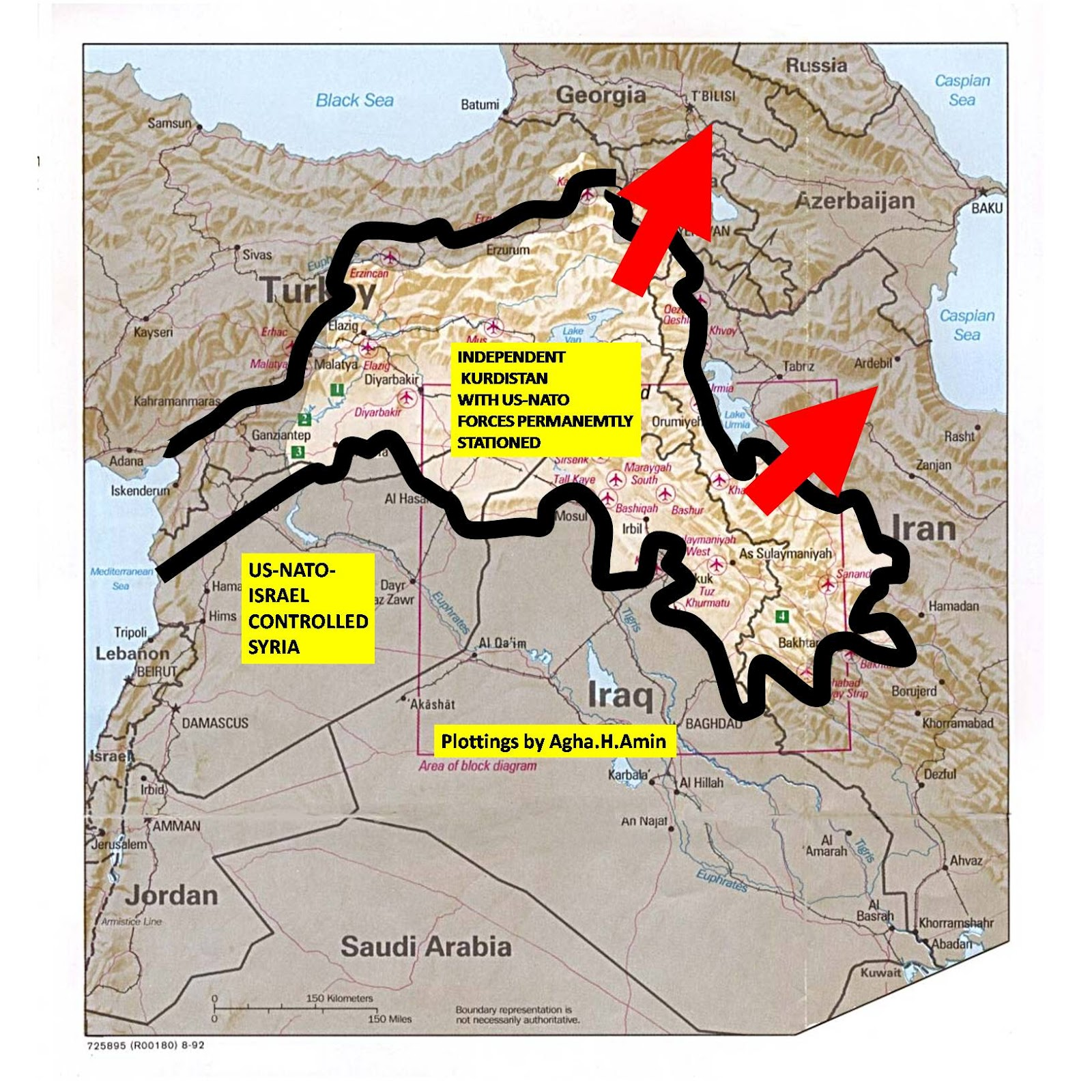 http://3.bp.blogspot.com/-z6kCKnCKisE/T-aV-Wu-H9I/AAAAAAAArkY/zF7_VEVfNxk/s1600/Kurdish%2BSyrian%2BStrat%2BScenario.jpg