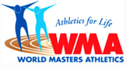 World Master Athletics