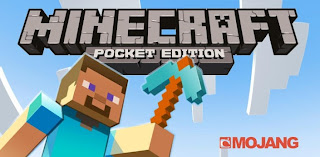 http://full-android-apk.blogspot.com/2015/06/minecraft-pocket-edition-v0111-build.html