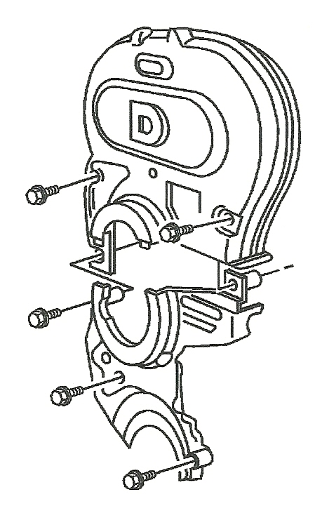 Wiring Diagram 98 Malibu likewise Front Lower Ball Joint Replacement 2006 Lt 40384 additionally Chevy Aveo Engine Diagram moreover RepairGuideContent together with 2006 Chevy Aveo Fuse Box Diagram. on chevrolet aveo engine diagram