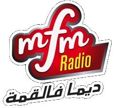 استمع لإذاعة إم إف إم mfm المغربية .. MFM Radio