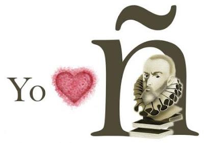 Declaración en apoyo al español como lengua internacional y del conocimiento