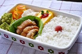 http://luong1950.blogspot.com/