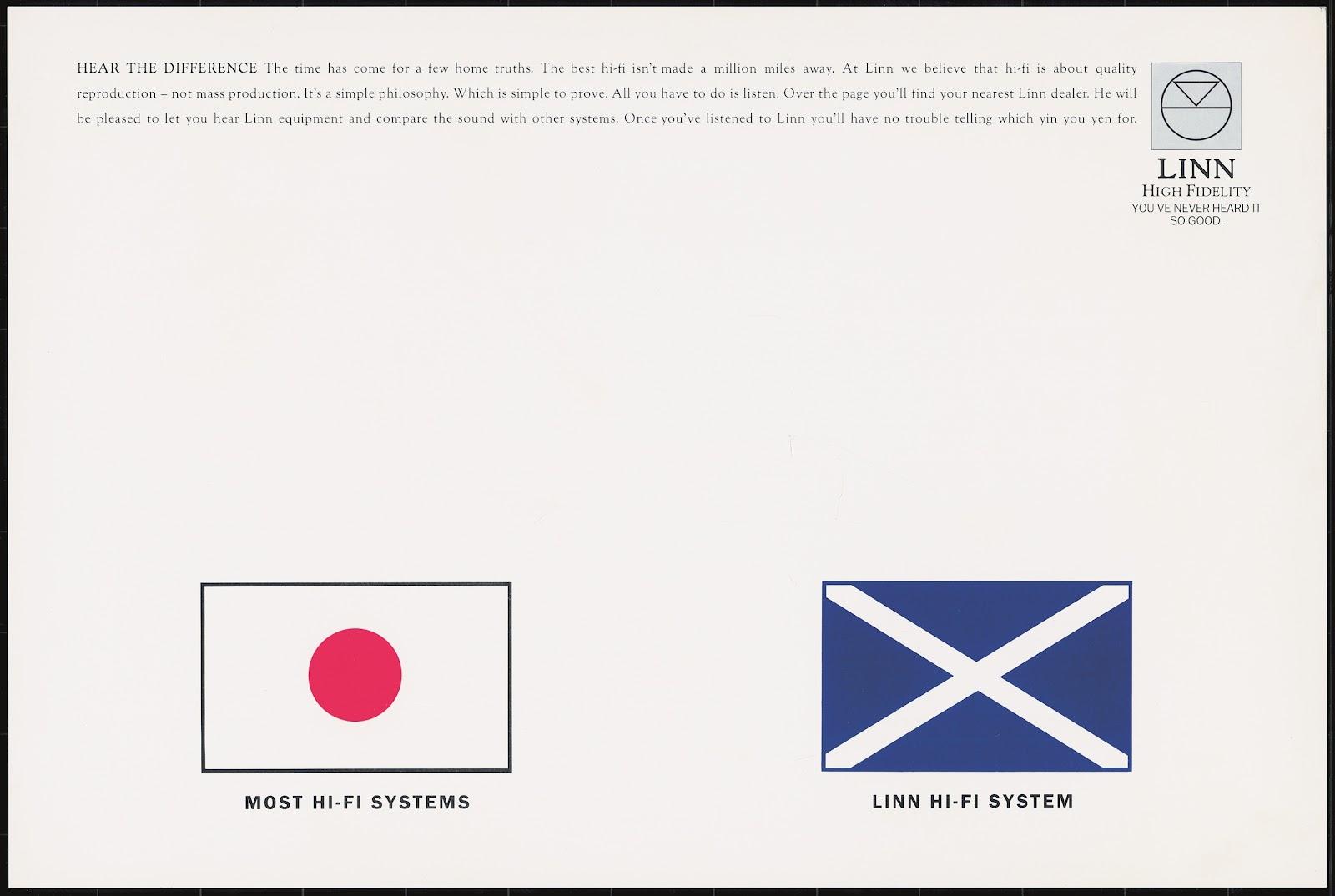 Linn Sondek LP12 - Página 2 Scottish