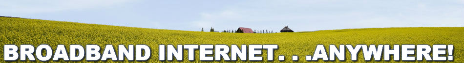 HughesNet Satellite Internet - High Speed Internet for Rural areas