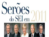 SERÕES DO SEI