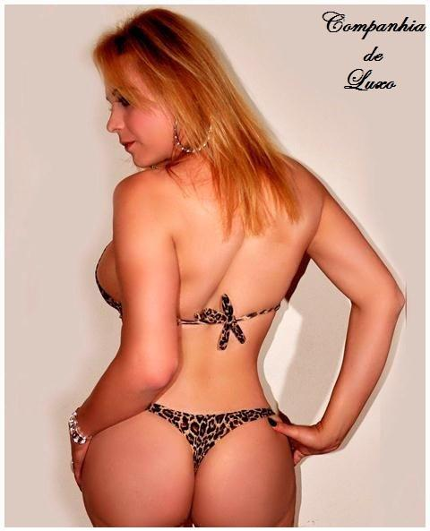 sexo chat travestis classificados