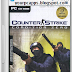 Free Download counter strike condition zero pc