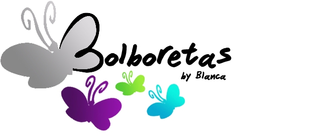 Bolboretas
