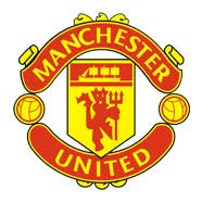 Download Logo Manchester United