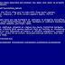 Cara Memperbaiki Windows 7 Blue Screen : 0x0000006B
