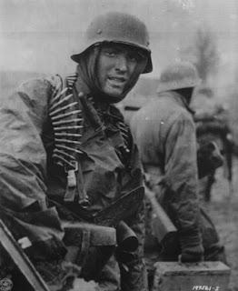 soldado-aleman-rusia