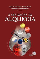 A Ars Magna da Alquimia