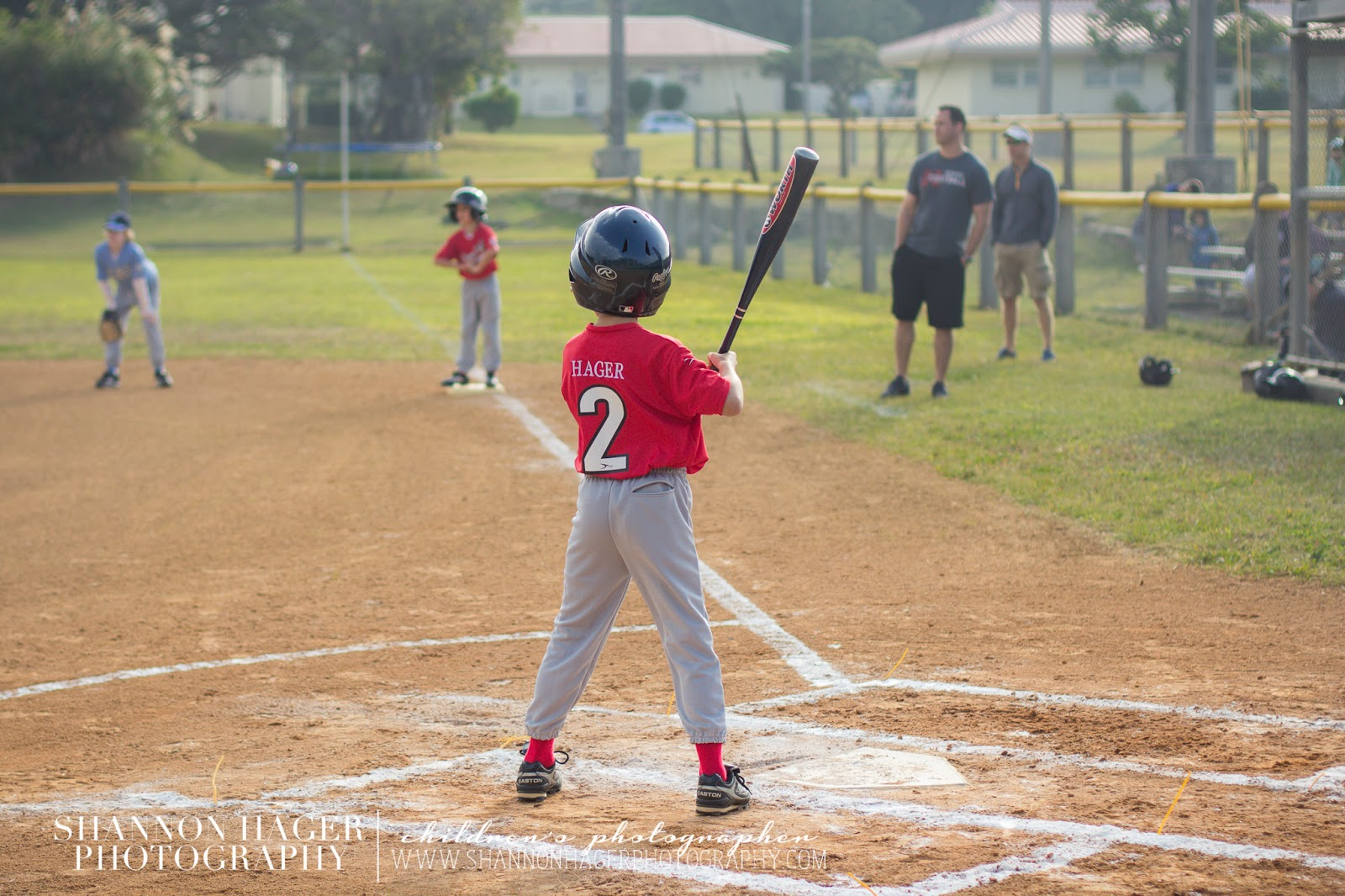 Children's Photography by Shannon Hager Photography, baseball